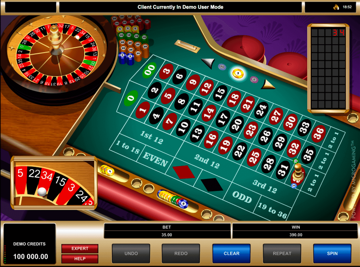 Casino american online карты драки играть