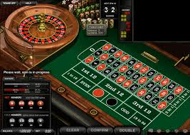 Common Draw Roulette Online Casino At Qatar Online Casino At Qatar